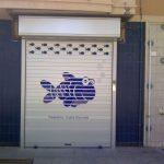 deckora-troquelado-puertas-enrollables-36
