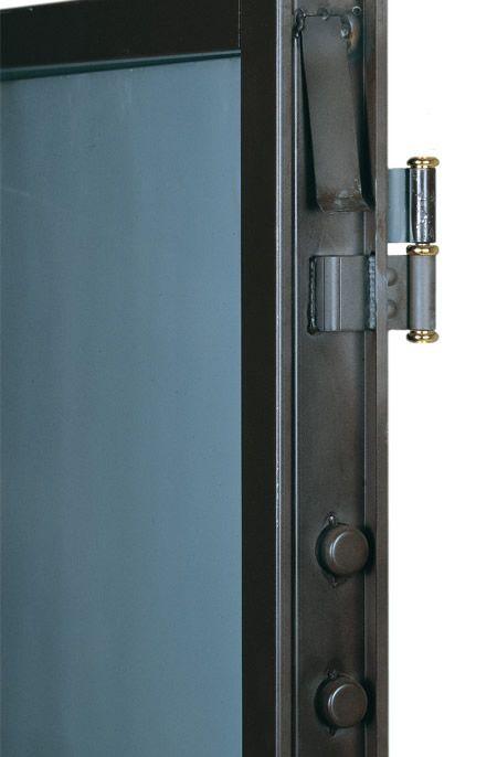 Puertas Acorazadas Viviendas Puerta De Seguridad Para Casa
