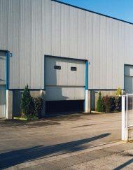puerta-basculante-industrial-contrapesos