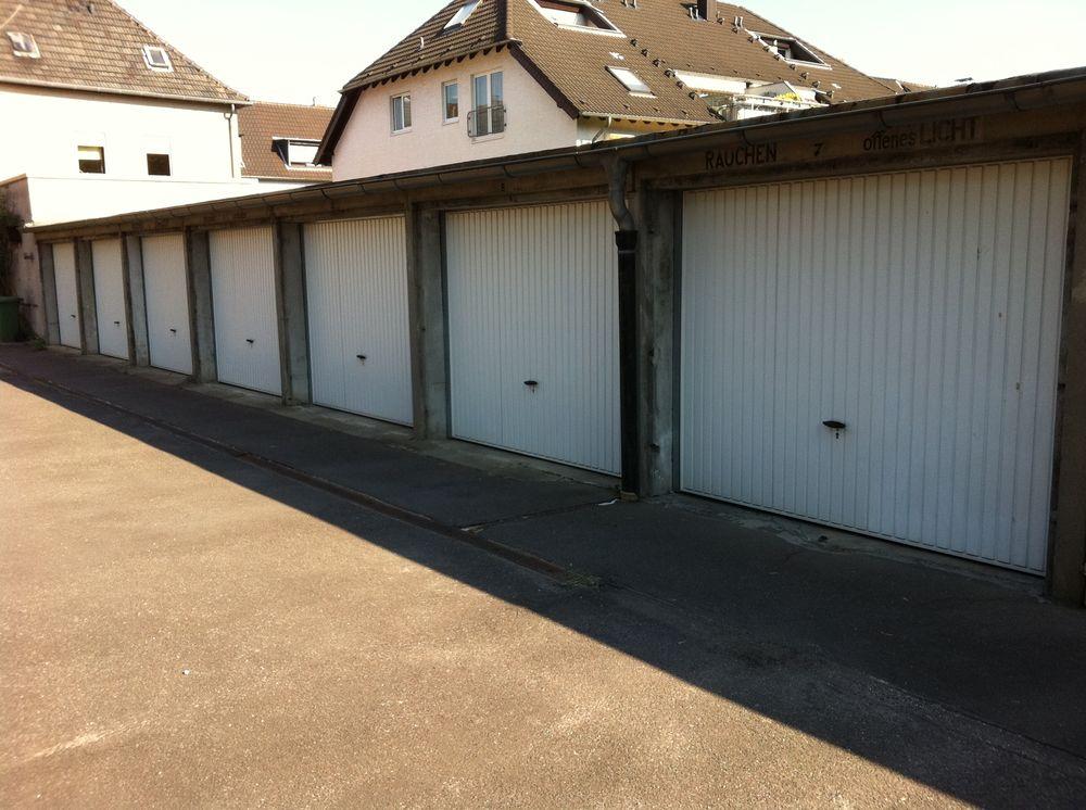 Puerta garaje basculante perfect puertas alberto rodr guez for Puerta garaje metalica