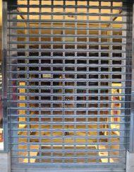 puerta-enrollable-lamacolor-aluacero-06
