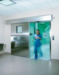 puertas-hospitales